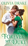 Forever My Duke (Unlikely Duchesses, #2) audiobook download free