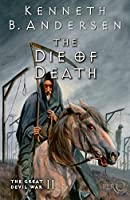 The Die of Death: The Great Devil War II