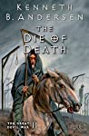 The Die of Death (The Great Devil War, #2)