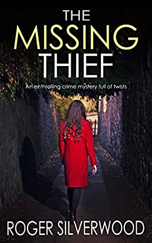 The Missing Thief