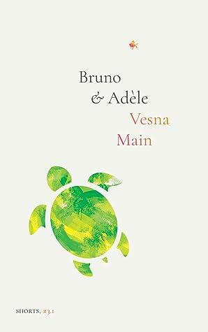 Bruno & Adèle