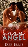 Snow Angel (A Crystal Cove Holiday #1)