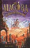 A World Beyond: Books for Kids: A magical children's fantasy series (Magora Book 6)