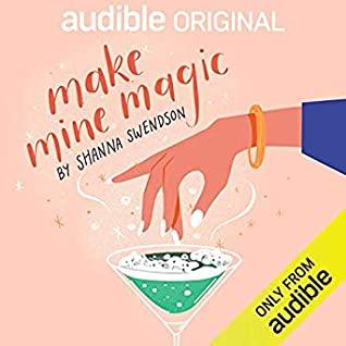 Make Mine Magic