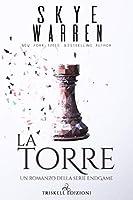 La torre (Endgame #3)