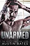 Unarmed (Knitting Club #1)