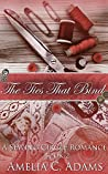 The Ties That Bind (The Sewing Circle, #2)