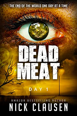 Dead Meat by Nick Clausen