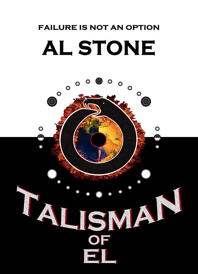 Download Talisman Of El Toe Trilogy 1 By Al Stone