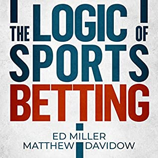 logical approach sports betting