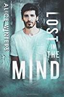 Lost in the Mind (In the Mind #2)