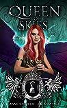 Queen of Skies (Kingdom of Fairytales: Peter Pan, #1)