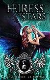 Heiress of Stars (Kingdom of Fairytales: Peter Pan #2)