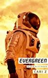 Evergreen by Cari Z.