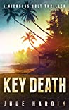 Key Death