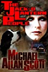 The Jack-O-Lantern People: A Jena Halpern Thriller (The Jena Halpern Mysteries Book 3)