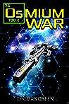 Osmium War