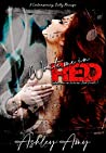 Write Me In Red (Color Me In: Red Duet #1)