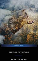The Call of the Wild (yourbooks)
