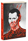 Machiavelli: The Art of Teaching People What to Fear
