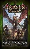 Thunder in Gunder (Dragon Wars #5)