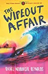 The Wipeout Affair (Red Frog Beach Mystery Series #2)