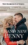 Brand New Penny: The Diamond Bay Series
