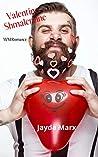 Valentine Shmalentine