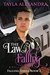The Law of Falling (Falling Series Book 2)