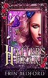 Hatter's Heart