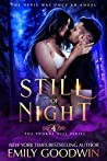 Still of Night (Thorne Hill, #4)