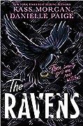 The Ravens (The Ravens, #1)