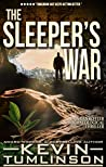 The Sleeper's War (Dan Kotler #10)