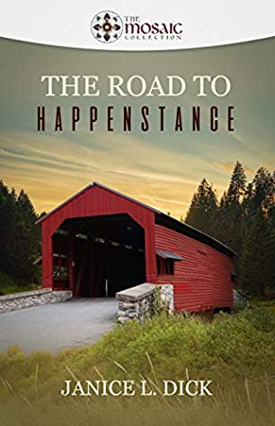 The Road to Happenstance