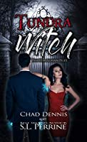 Tundra Witch (THE HIMALAYAN FILES Book 1)