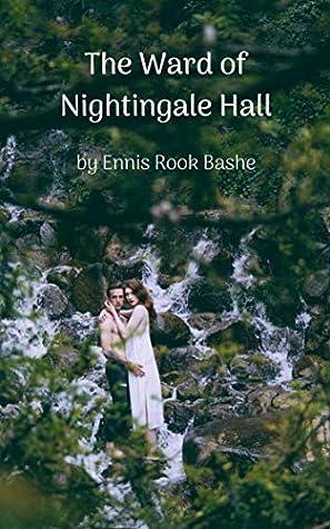 The Ward of Nightingale Hall