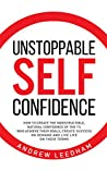 Unstoppable Self ...