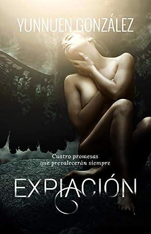 Expiación: Novela extendida