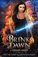 Brink of Dawn (Chosen)