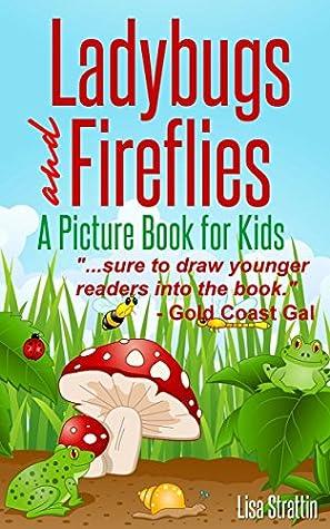 Ladybugs and Fireflies