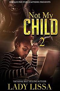 Not my Child 2
