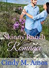 Skinny Ranch Romance: An Old-Fashioned Reduction