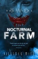Nocturnal Farm (Nocturnal, #2)