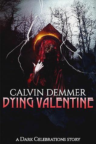 Dying Valentine