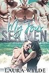 My Four Seamen: A Paranormal Reverse Harem Romance