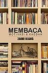 Membaca: Motivasi dan Kaedah