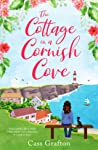 The Cottage in a Cornish Cove