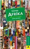 Güney Afrika - Alternatif Bir Gezi Rehberi