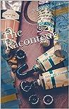 The Raconteur