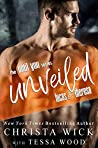 Unveiled: Lucas & Theresa's story (Until You Book 2)